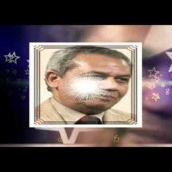 اعلان كتاب ومفكرين التليفزيون المصرى الاوروبى