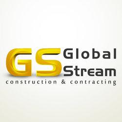 Global Stream logo
