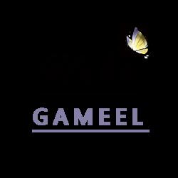 لوجو بسيط ,, logo designing