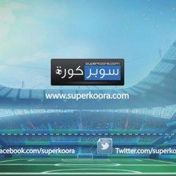 A motion graphics video made for Superkora.com
