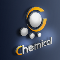 Chemical logo design