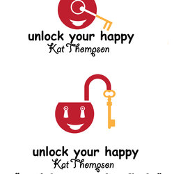 unlock your happy
