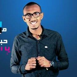 3 - zain sudan