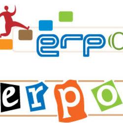 مجموعة شعارات لشركات و مؤسسات