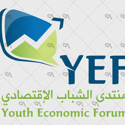 YEF (youth economic forum)