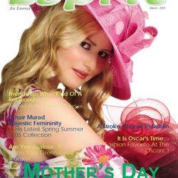 Magazine-Esprit
