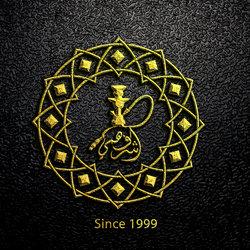 logo ashraf fahmy