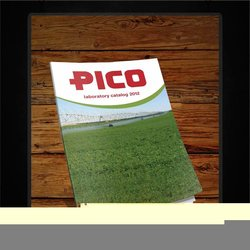 pico agriculture