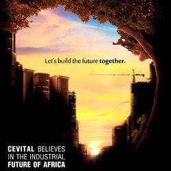 Cevital Africa