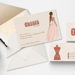 Ohlala Boutique Designs