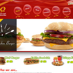http://quick-meal.co