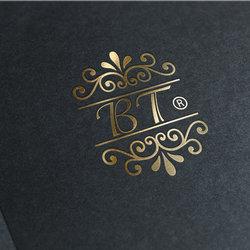 BT للصناعات التجميلية