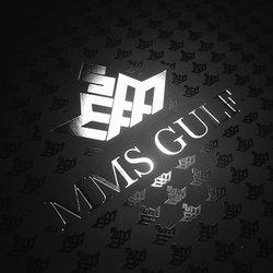 MMS Gulf