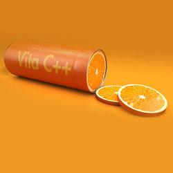 Vita C