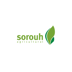 Sorouh Agriculture