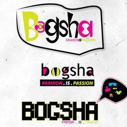 BOGSHA