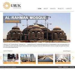 URUK Company