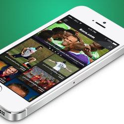 Kora App
