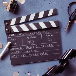 Promo Documentaire