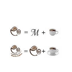 "Music "" Caffee """