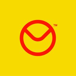 FAS Developments   Logo