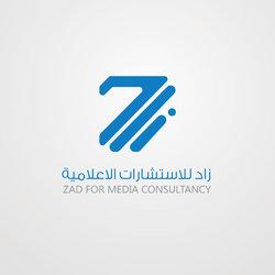 """Zad"""" Media Consultancy company"""""""