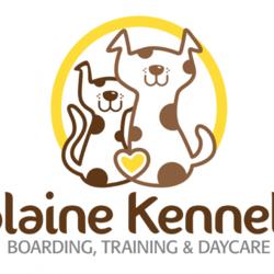 Blaine Kennel
