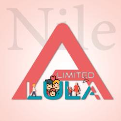 Logo design for clothing brand in Australia