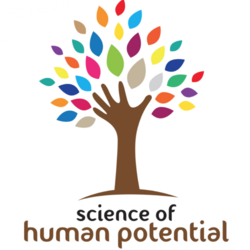 Science Of Human Potential