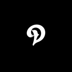 rebranding my logo