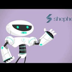 Shepherd365 Human Capital Manager