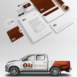 Oils Petroleum service