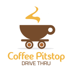 Coffee Pitstop