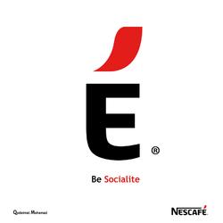 Be Socialite