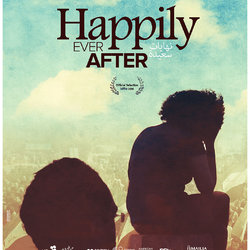 Happily, Ever After the Movie