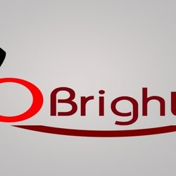 bright co logo