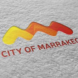 Marrakech Identity