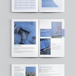 Company Profile - Eduarx