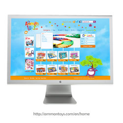 WEB DESIGN new designs