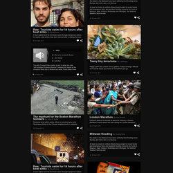 Al Arabiya.net