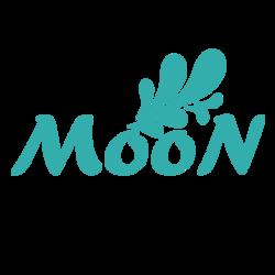"logo ""moon"""