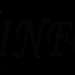 logo hinfoplus