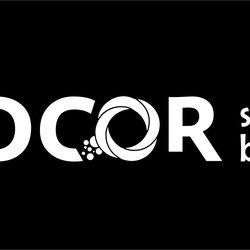 MedCor shipping recicling company logo