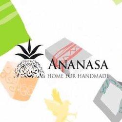 Ananasa.com Instructional Video