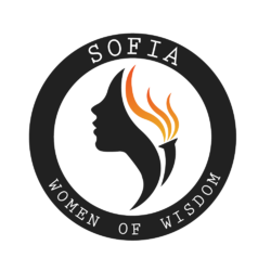 logo design+mockup