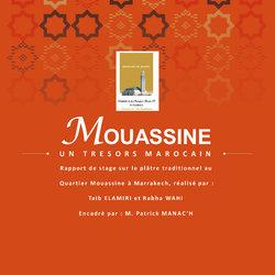Mouassine