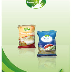 coopertavie froma rif Company of dairy product
