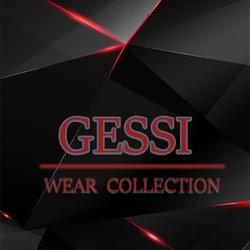 gessi design