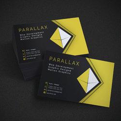 card designe