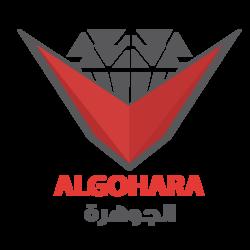 شعار شركة طيران